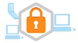SSL暗号化通信のアンケートデータ回収